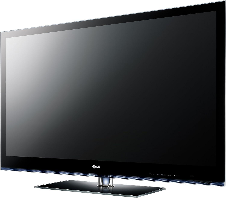 LG 50PK750- Televisión Full HD, Pantalla Plasma 50 Pulgadas ...