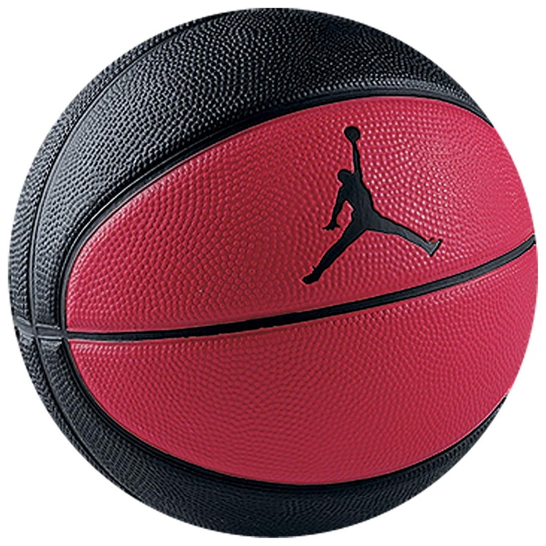 Son Nos Conseils Ballon BasketDécouvrez De Choisir clFJT1K