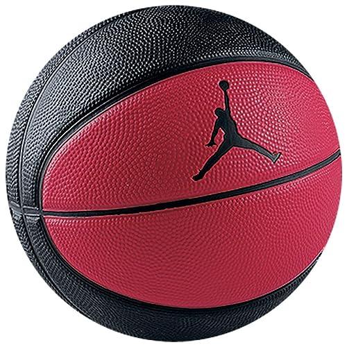 mode designer 9df65 2575c Nike Michael Jordan - Ballon de Basketball, Jordan Mini ...