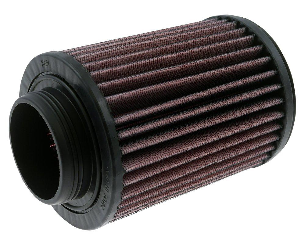 K /& N Filtre /à air pour le Can OUTLANDER 500,650,800,1000