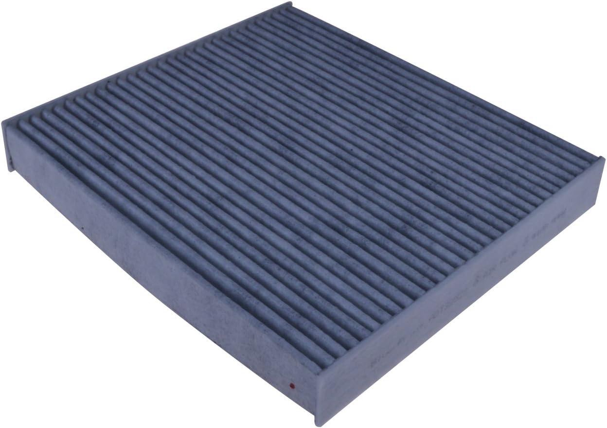 Blue Print ADT32522 Filtre dhabitacle