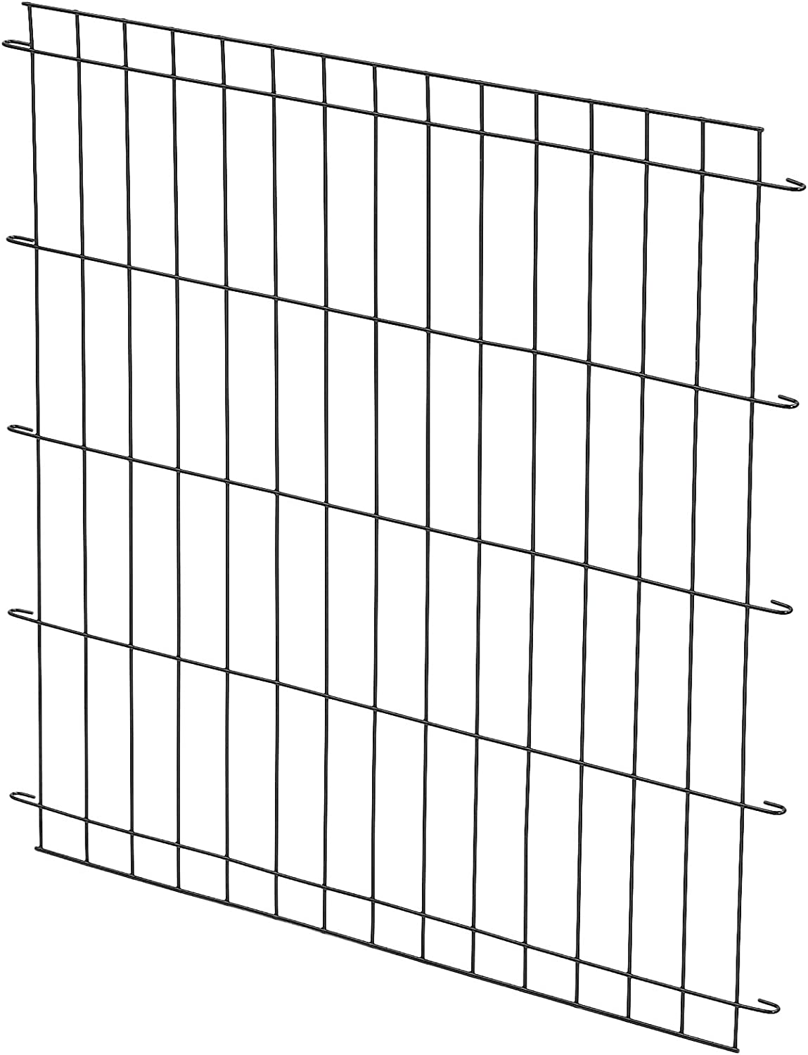 MidWest Homes for Pets Divider Panel Fits Models