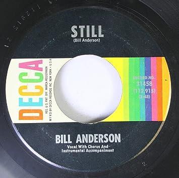 are 45 rpm records still made