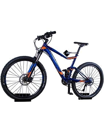 Amazon.es: Caballetes, soportes, estructuras de montaje y reparación para bicicletas y mucho más