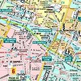 Image de Plan de Paris par arrondissement