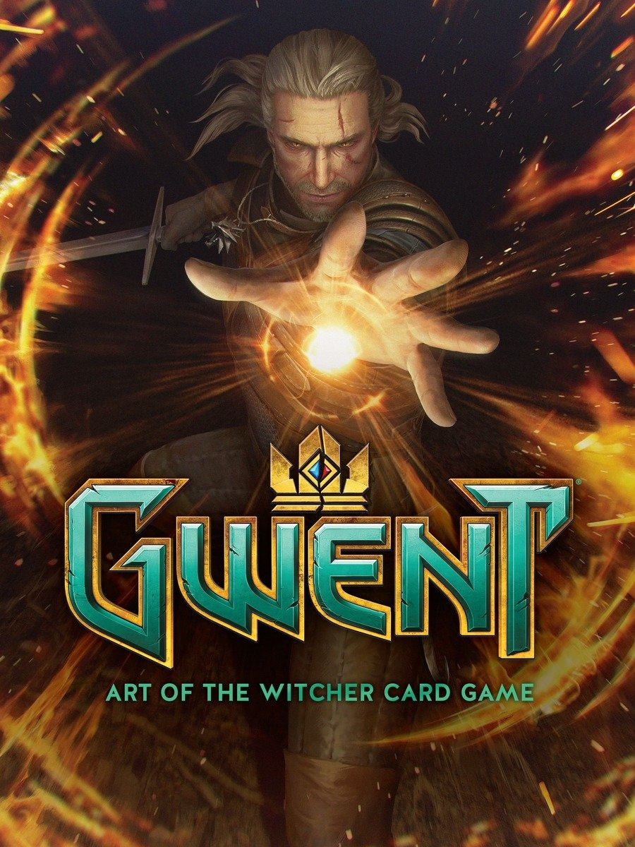 the-art-of-the-witcher-gwent-gallery-collection