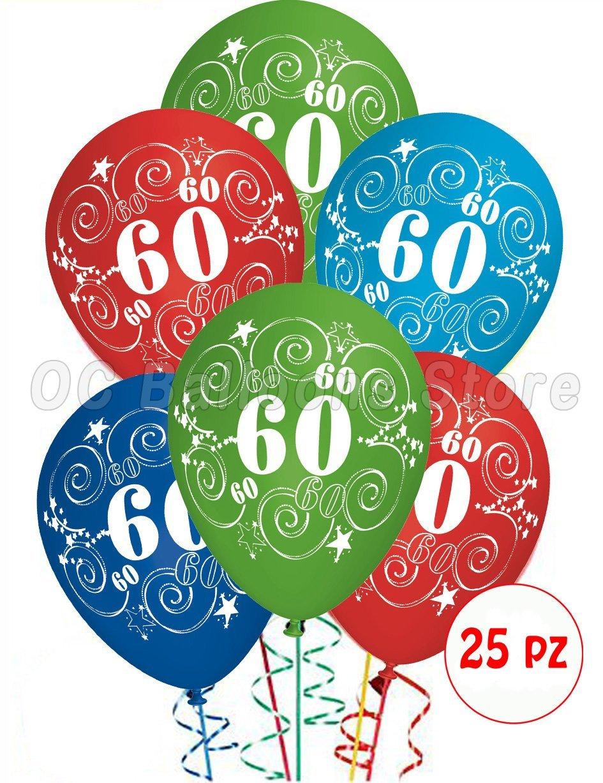 Immagini per compleanno 60 anni df67 regardsdefemmes for Decorazioni per torta 60 anni