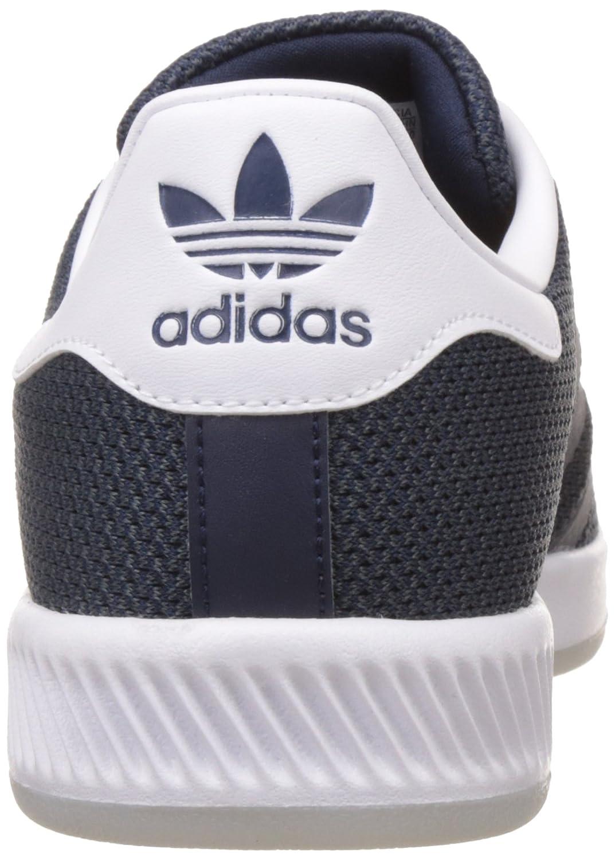 Menns Adidas Originals Superstar Sko India 24QDrjXu