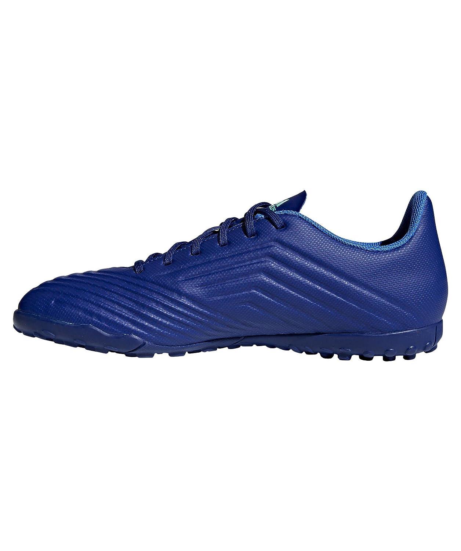 adidas Predator Tango 18.4 Tf Cp9274, Scarpe da Calcio Unisex – Adulto