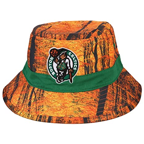 193c37b5 Amazon.com : Boston Celtics Mitchell & Ness NBA
