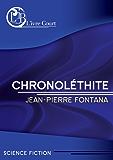 Chronoléthite