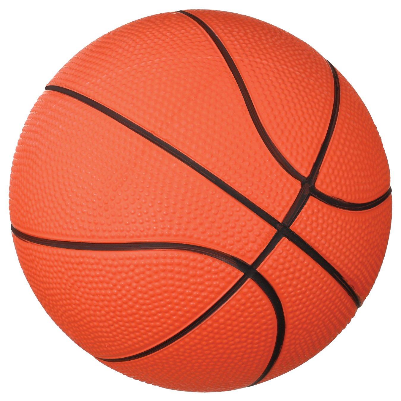 Nightzone light up rebound ball - Nightzone Light Up Rebound Ball 27