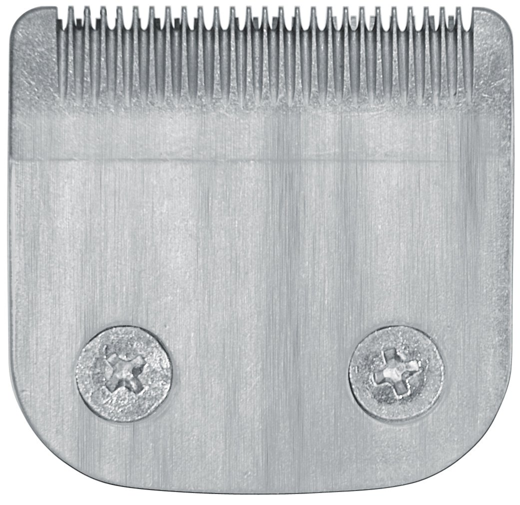 Wahl Professional Animal Touch Up Trimmer Blade #59300-500