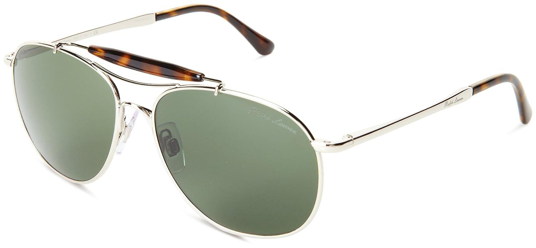 Gafas de sol Polo Ralph Lauren PH 3078 P: Amazon.es: Ropa y ...