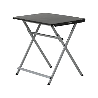 Lifetime Small Folding Table