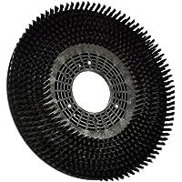 Trend Light 890019/Palm Cera/ /1/kg stearina Puro al 100/% per la Realizzazione di Candele Candela di Cera Cristallo stearina