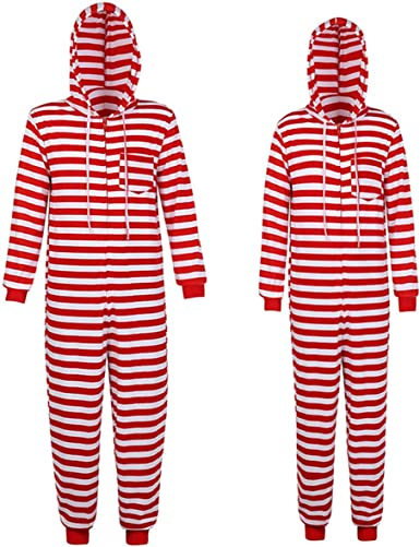 Disfraces Pijamas Invierno Mujer Disfraz Pijama Adulto ...