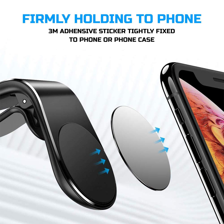 Mobile dis