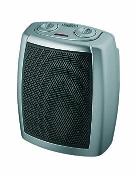 Delonghi DCH 1030 - Calefactor