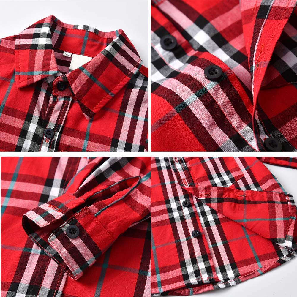Waistcoat+Pants with Bowtie Gatti Kids Suits Tuxedo Formal Suit Vest 4pcs Outfit Set Tuxedo Formal Suits Set Shirt
