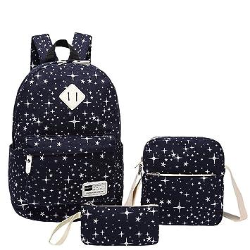 sac pour fille