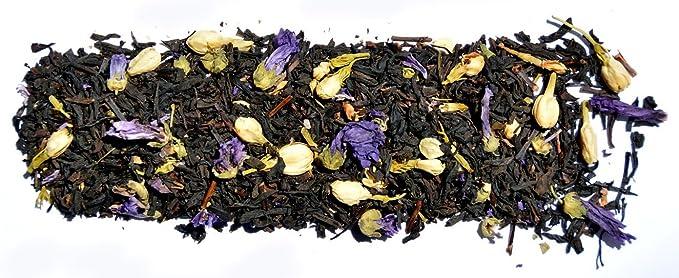 karcsúsító tea mondaisa tea
