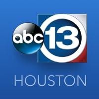 ABC13 Houston – Local News & Weather