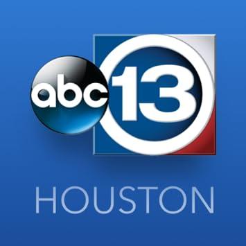 ABC13 Houston U2013 Local News U0026 Weather
