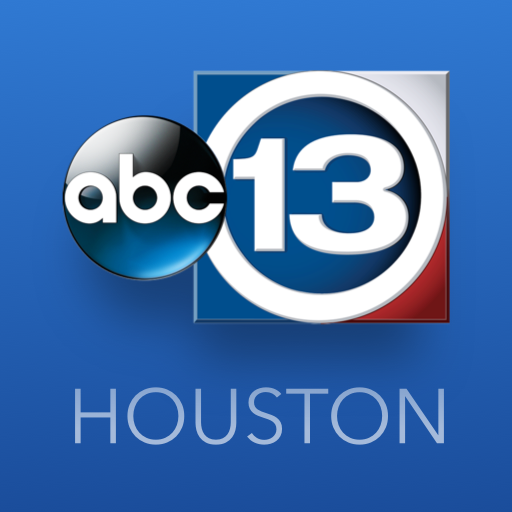 ABC13 Houston - Local News & Weather (Indianapolis Weather)