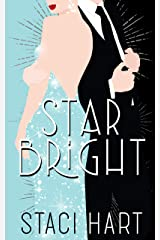 Star Bright (Bright Young Things Book 1) Kindle Edition