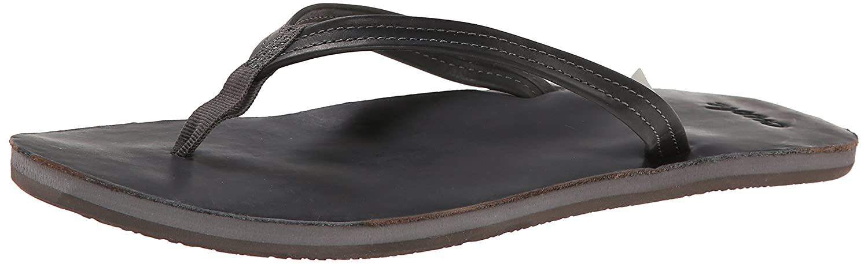 Cushe Women's Fresh Flip-Flop