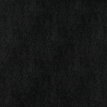 Amazoncom Morbern Black Allsport Way Stretch Vinyl By The Yard - Stretch vinyl for motorcycle seat