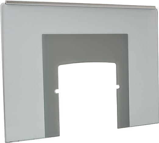 Bosch 00244503 - Placa para campana extractora: Amazon.es: Grandes electrodomésticos