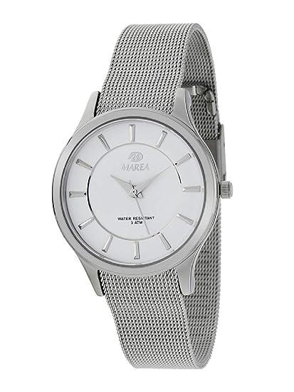 8ecad7ea044 Reloj Marea para niña B54110 1  Amazon.es  Relojes