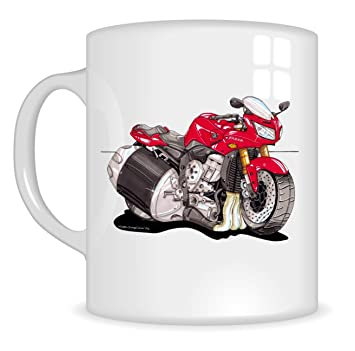 Geschenke fur motorradfahrer yamaha