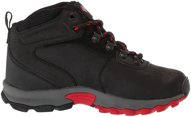 Columbia Kids Youth Newton Ridge Hiking Shoe 1719314