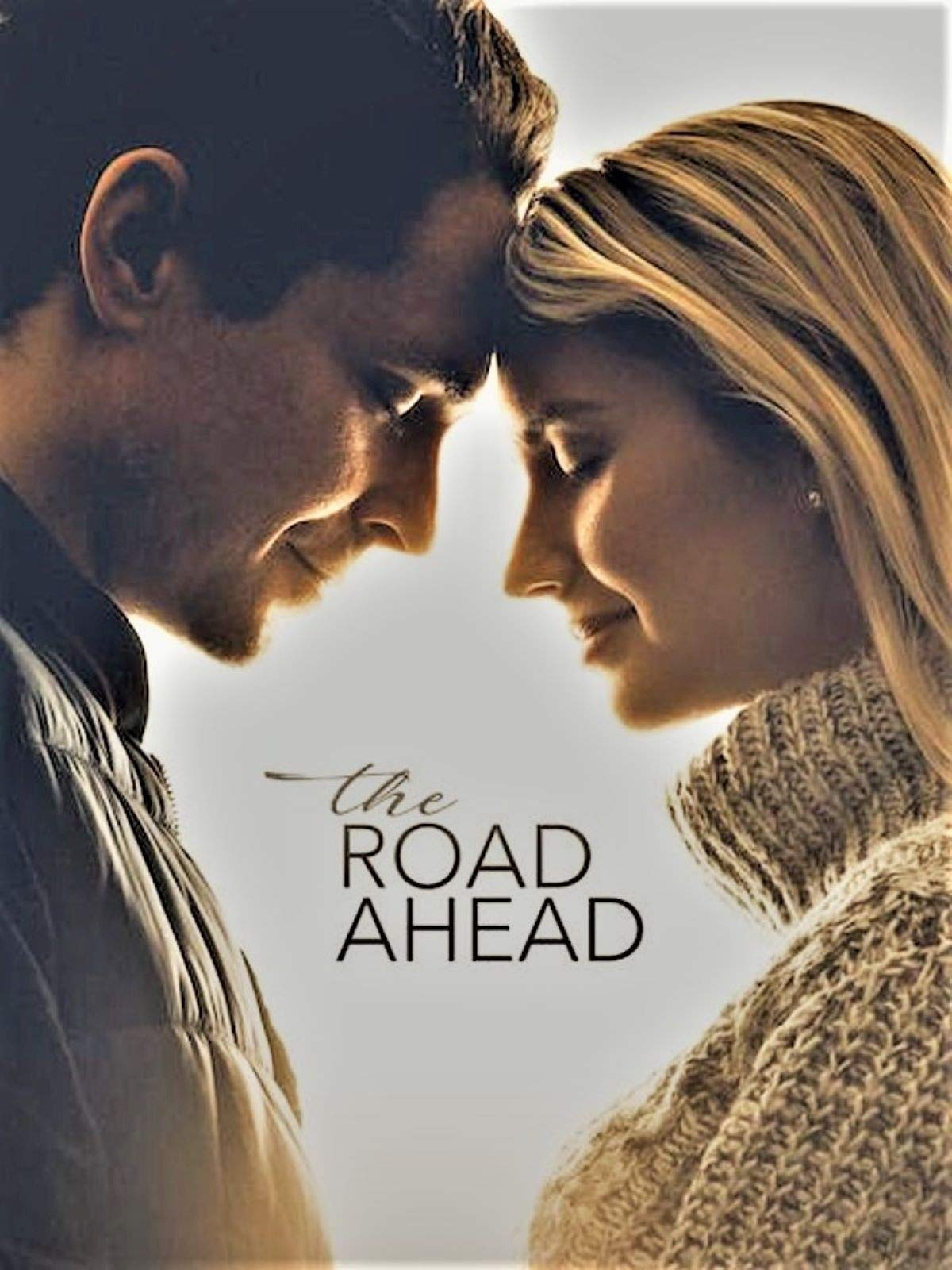 The Road Ahead on Amazon Prime Video UK