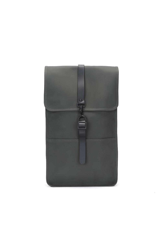 [レインズ] Backpack12200104 B01BEDBV8G グリーン グリーン