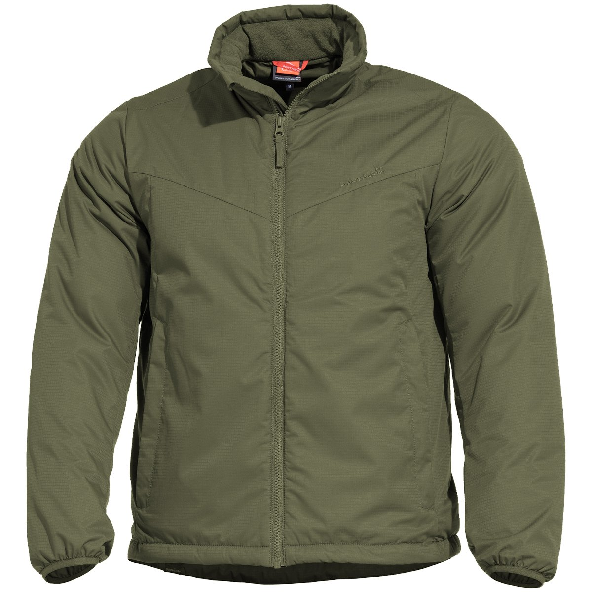 L Pentagon LCJ Men's Jacket RAL 7013