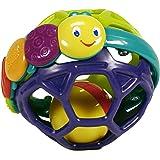 Kids II Bright Starts Flexi Ball