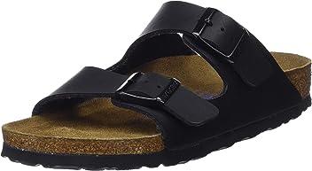 42130ec0c05 Birkenstock Arizona Birko-Flor Sandals