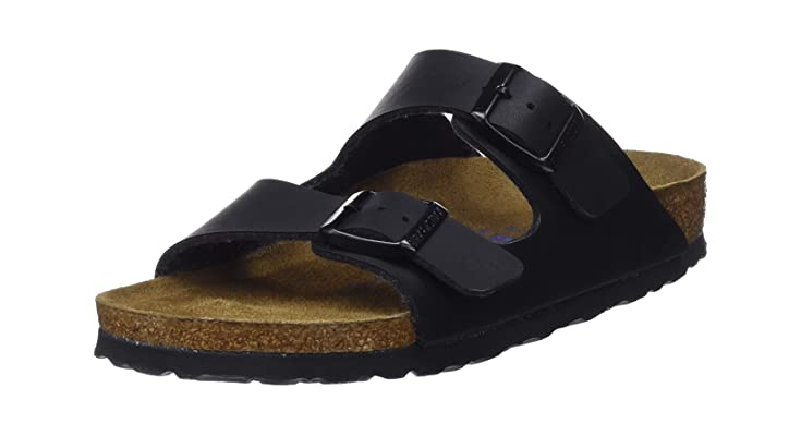Birkenstock Arizona Sandals Reviews