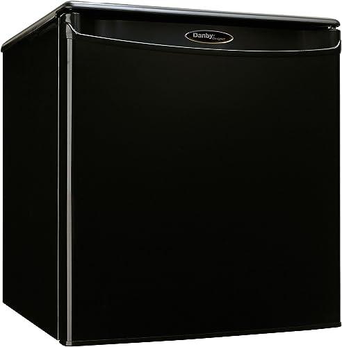 Chłodziarka Danby DAR017A2BDDD Compact All Refrigerator