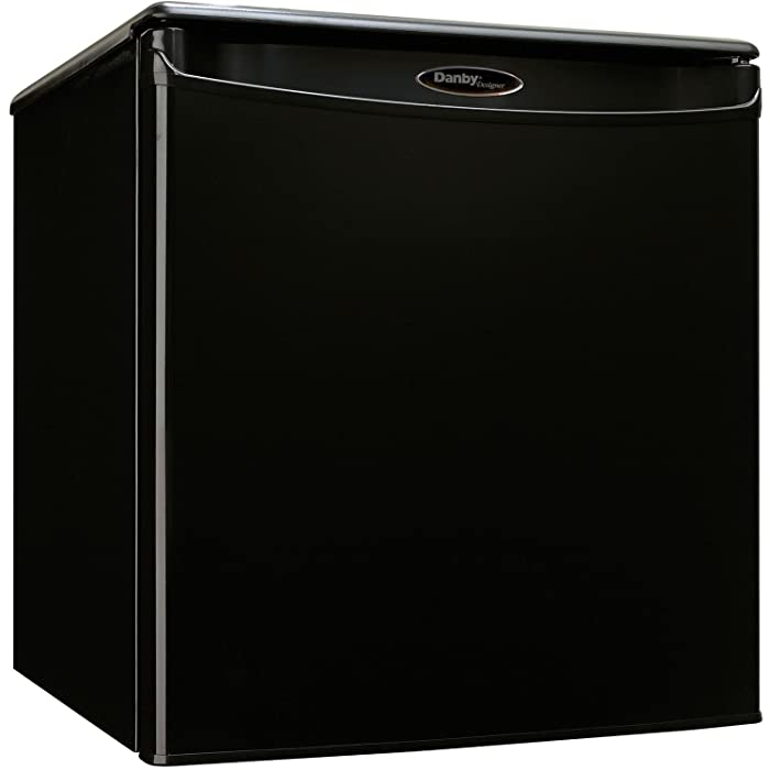 Top 10 Small 110V Freezer