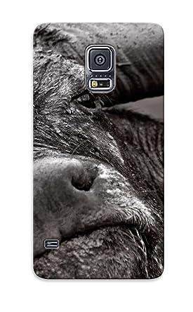 Amazon.com: Tpu Bokfrm-4850-ajqabjv Case Cover Protector For ...