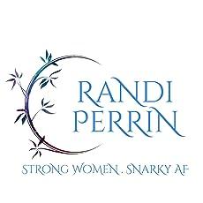 Randi Perrin