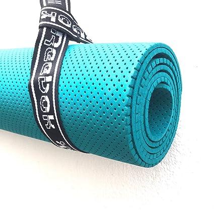 Reebok Mat Esterilla Yoga 03, Adultos Unisex, Multicolor ...