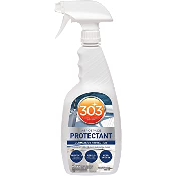 Amazon Com 303 30306 Marine Aerospace Protectant Uv