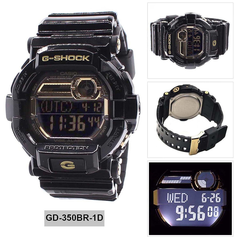 harga jam tangan casio pria original