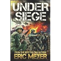 Under Siege: 1